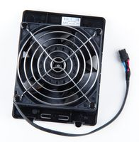 HPE Performance Upgrade Gehäuse-Lüfter / Chassis Fan - ProLiant ML110 Gen9 - 789656-001 / 791717-001