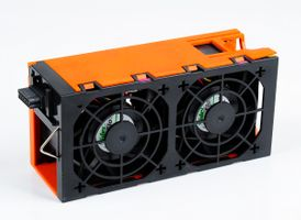 IBM Hot Swap Gehäuse-Lüfter / Hot-Plug Chassis Fan - System x3850 X5 - 59Y4812