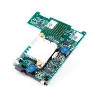 DELL 57810S - K Dual Port 10 Gbit/s Blade Server Ethernet Adapter / Netzwerkkarte - 055GHP / 55GHP