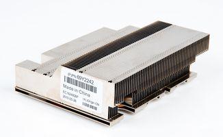 IBM CPU-Kühler / Heatsink - System X3690 X5 - 69Y2242