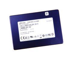 "Micron 5100 ECO 1.92TB / 1920 GB 6G SATA SSD 2.5"" Festplatte / Hard Disk - MTFDDAK1T9TBY-1AR1ZABYY"