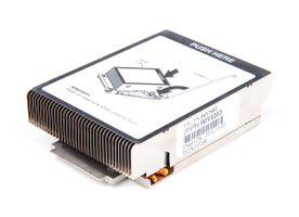 IBM CPU-Kühler / Heatsink - System x3550 M4 - 94Y7602