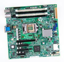 HP ProLiant ML310e Gen8 / G8 Mainboard / Motherboard / System Board - 730279-001