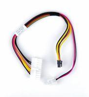 HPE Backplane Power Cable / Stromkabel - ProLiant DL160 Gen9 - 768771-001 / 782422-001