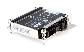 HPE Heatsink / CPU-Kühler - ProLiant BL460c Gen9 for CPU No. 2 - 777686-001