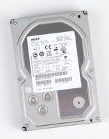 "HGST Ultrastar 7K3000 2TB / 2000 GB 6G 7.2K SAS 3.5"" Festplatte / Hard Disk - HUS723020ALS640"