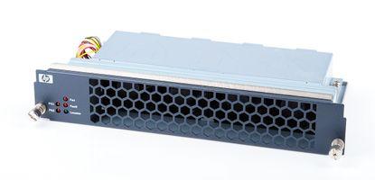 HP 5070-5799 ProCurve 6600 Switch Lüfter / Fan Tray