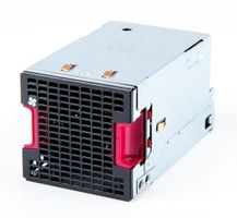 HP Hot Swap Gehäuse-Lüfter / Hot-Plug Chassis Fan - ProLiant DL560 Gen8 - 696241-001