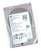 """Seagate Enterprise Performance 10K.8 900 GB 12G 10K SAS 2.5"""" Festplatte / Hard Disk - ST900MM0018"""