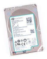 """Seagate Enterprise Performance 10K.8 1.2TB / 1200 GB 12G 10K SAS 2.5"""" Festplatte / Hard Disk - ST1200MM0018"""