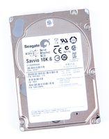 "Seagate Savvio 10K.6 300 GB 6G 10K SAS 2.5"" Festplatte / Hard Disk - ST300MM0006"
