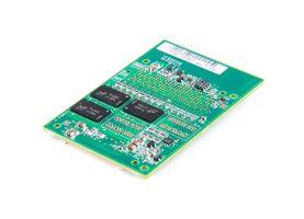 IBM 512 MB Flash Cache Modul für ServeRAID M5100 Series - 81Y4485