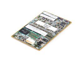 IBM 512 MB Flash Cache Modul für ServeRAID M5100 Series - 46C9027
