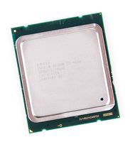 Intel Xeon E5-4650 8-Core CPU 8x 2.70 GHz, 20 MB SmartCache, Socket 2011 - SR0QR