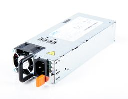 Lenovo 750 Watt Hot Swap Netzteil / Power Supply - ThinkServer TD350, RD550, RD650 - 03T8615
