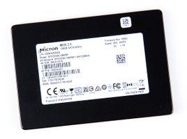 "HP 128 GB 6G SATA SSD 2.5"" Festplatte / Hard Disk - 795534-001"