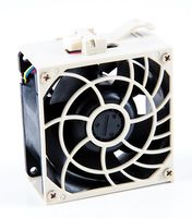 SuperMicro Hot Swap Gehäuse-Lüfter / Hot-Plug Chassis Fan - FAN-0126L4