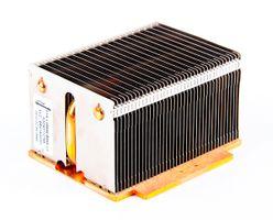 Fujitsu Heatsink / CPU-Kühler - RX300 S5/S6 TX300 S5/S6 - V26898-B888-V3 / A3C40112798