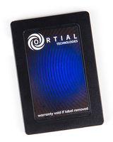 "ORTIAL vPRO 256GB 6G SATA SSD 3D-TLC-NAND 2.5"" Festplatte / Hard Disk - OT256STT256E"