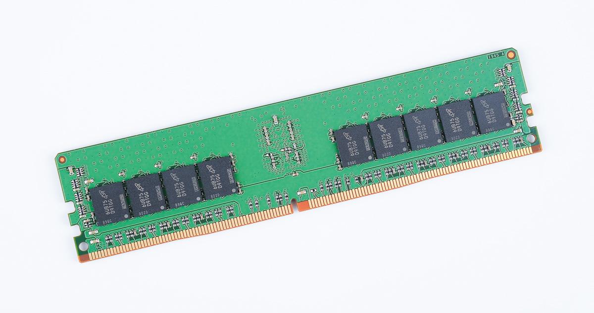 803656-081 8GB SDRAM DIMM PC4-2133P-R P