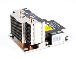 HPE High Performance Heatsink / CPU-Kühler - ProLiant DL380 Gen10 - 875071-001