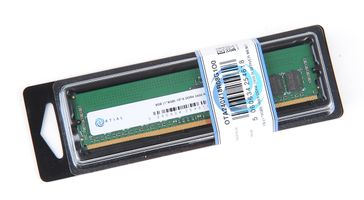 ORTIAL 8GB 1Rx8 PC4-2400T-R / PC4-19200R DDR4 Registered Server-RAM Modul REG ECC - OTA240V18R08G1O0