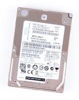 "IBM 300 GB 6G 15K SAS 2.5"" SFF Festplatte / Hard Disk - 45W9615"