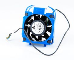 HP PROLIANT ML310E G8 Lüfter / FRONT CHASSIS FAN - 686749-001
