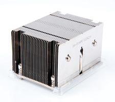 SuperMicro CPU Kühler / Heatsink - Socket 2011 - SNK-P0048PS