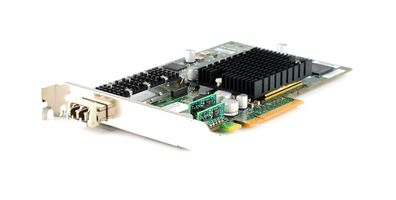 HP 10 Gbit/s Server Network Adapter PCI-E - AD386-60001