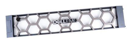 DELL EMC Frontblende / Front Bezel - PowerEdge R540, R740, R740xd - 08CW5K / 8CW5K