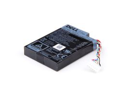 DELL PowerEdge Battery Pack for PowerEdge RAID-Controller PERC H740P - 0NWJ48 / NWJ48