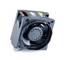 DELL Hot Swap Gehäuse-Lüfter / Hot-Plug Chassis Fan - PowerEdge R740, R740xd - 0N5T36 / N5T36