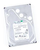 """HPE 4TB 6G 7.2K SATA 3.5"""" LFF Festplatte / Hard Disk - 861680-004"""
