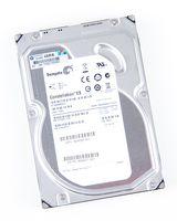 "HP 1TB 6G 7.2K SAS 3.5"" LFF Festplatte / Hard Disk - 658427-001"