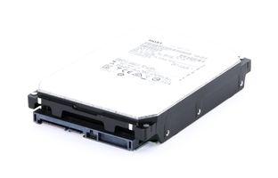 """HGST Ultrastar He6 6TB 6G 7.2K SATA 3.5"""" LFF Festplatte / Hard Disk - HUS726060ALA640"""
