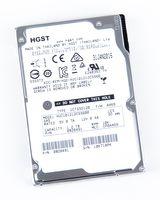"HGST Ultrastar C10K1200 1.2TB 6G 10K SAS 2.5"" SFF Festplatte / Hard Disk - HUC101212CSS600"
