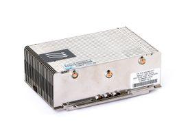 HP High Performance V1 Heatsink / CPU-Kühler - ProLiant DL380p Gen8, DL560 Gen8 - 662522-001 / 654592-001