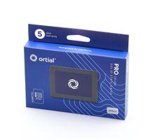 "ORTIAL PRO 256GB 6G SATA SSD MLC-NAND 2.5"" Festplatte / Hard Disk - OP-550-256GB"