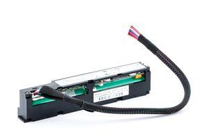 HPE 96W Smart Storage Battery Unit / Pack mit 26cm Kabel - Gen9 / Gen10 Series - 871266-001