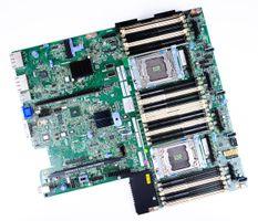 IBM Mainboard / Motherboard / System Board V2-upgraded - System x3650 M4 - 00Y8375 / 00MV219