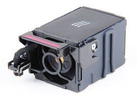 HP Hot Swap Gehäuse-Lüfter / Hot-Plug Chassis Fan - ProLiant DL360e / DL360p Gen8 - 667882-001