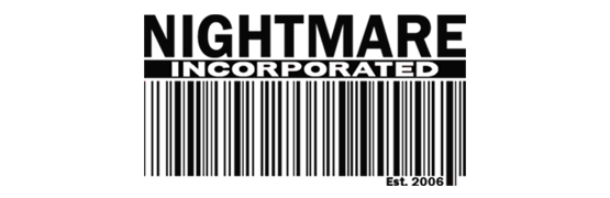 Nightmare Inc.
