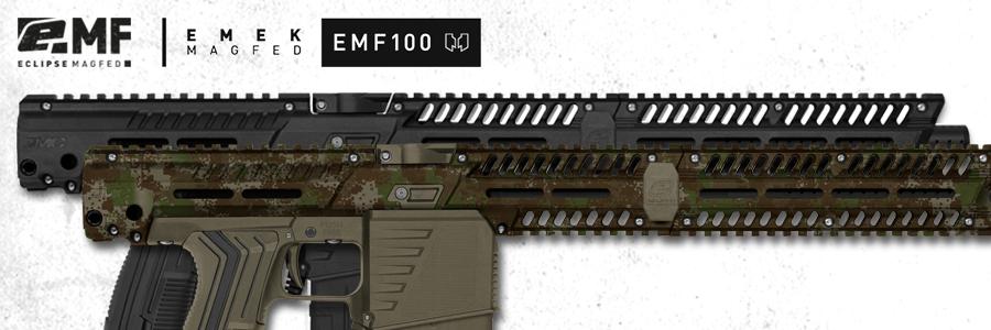 EMEK EMF100 Order now!