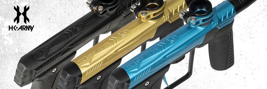 HK 170R – Order now