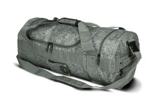Planet Eclipse GX2 Holdall Grit