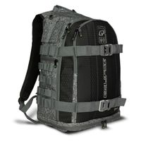 Planet Eclipse GX2 Gravel Bag Molle Grit