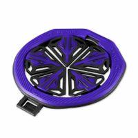 Feedgate Bunker Kings NTR for CTRL Loader / Spire III / Spire IR purple