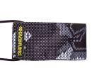 HK Army Barrel Sock Magnum Graphite grey 001