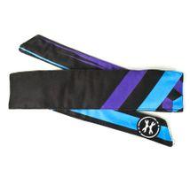 HK Army Headband Dart Purple black